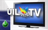 UIL web TV