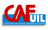 CAF UIL