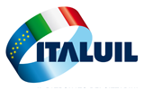 ITAL UIL